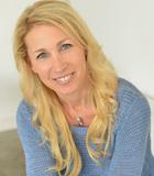 Cheryl Lasse